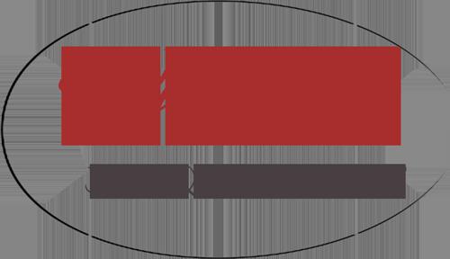 Wikgården Bädd&Frukost